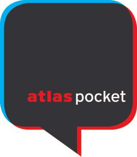 Thumb-Atlas4
