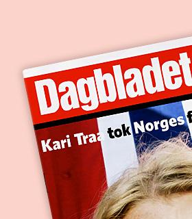 DB-tabloid-thumb